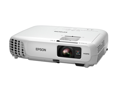 EH-TW490