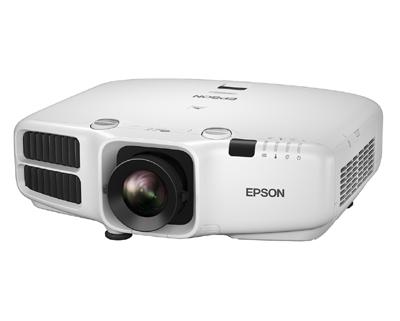 EB-G6050W
