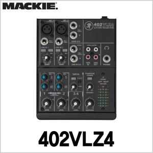 402VLZ4