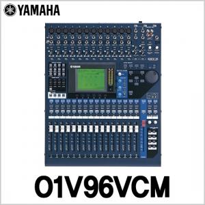 O1V96VCM