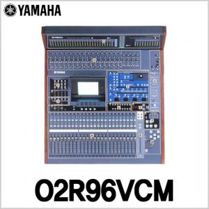 O2R96VCM