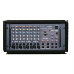 PM-805K