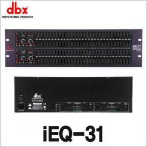 iEQ-31