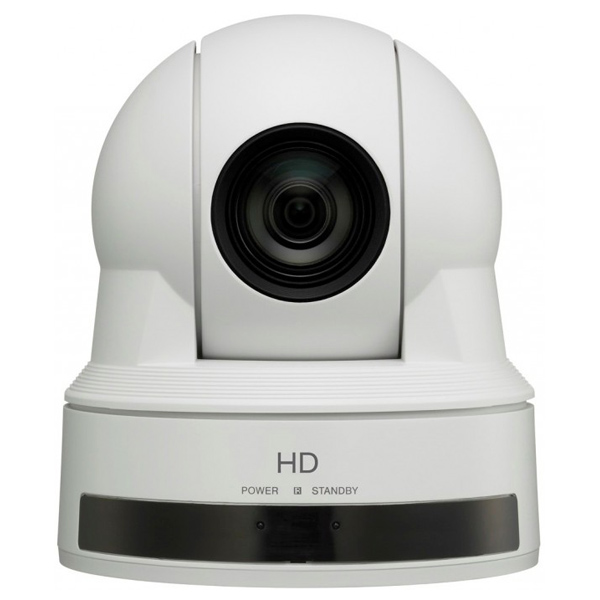 EVI-H100S