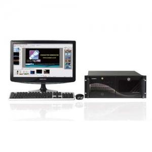 천하통일 HD500