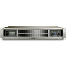 PLX 2502